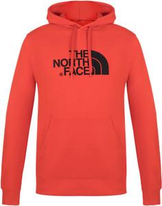 Худи мужская The North FaceMen's LT Drew Peak, размер 46