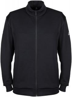 Олимпийка мужская Adidas, размер 54