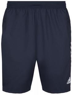 Шорты мужские Adidas, размер 52