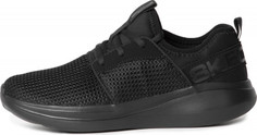 Кроссовки для мальчиков Skechers GO Run Fast - Welzo, размер 37