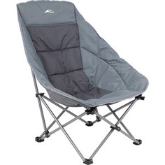 Кресло складное TREK PLANET Levante, 48х37х42/100 см