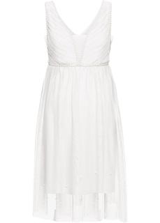 Свадебное платье Bonprix