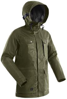 Куртка BASK QUEBEC 19101