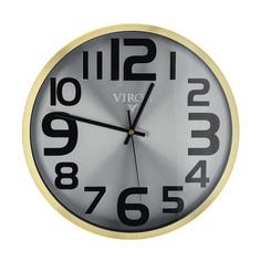 Часы настенные Viron 30 см 89827