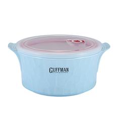 Контейнер с крышкой Guffman Ceramics 2,2 л