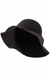 Шляпа женская Finn Flare