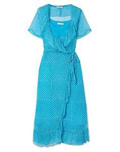 Пляжное платье Cloe Cassandro