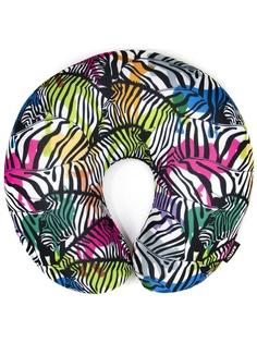 Подушка RATEL Animal Zebras ( для сна) One Size