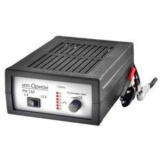 Зарядное устройство ОРИОН PW160