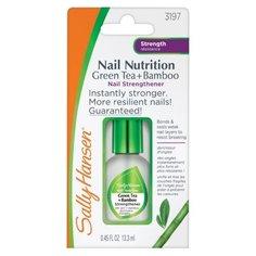 Лак Sally Hansen Nail Nutrition