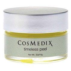 CosMedix пилинг Timeless Peel
