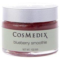 CosMedix пилинг Bluberry