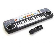 Play Smart пианино 0884DT