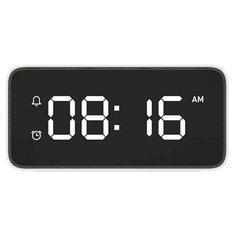 Часы настольные Xiaomi Xiao aI
