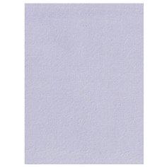 Многоразовые пеленки Чудо-Чадо Гамма фланель 120х75 набор 3 шт. сиреневый