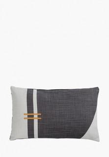 Подушка декоративная Tkano