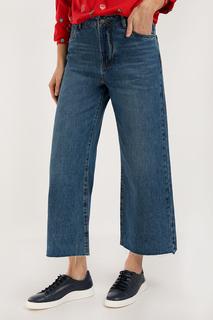 Брюки женские (джинсы) Finn Flare