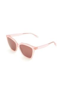 Очки солнцезащитные Karl Lagerfeld