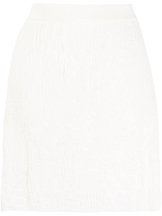 M Missoni фактурная юбка