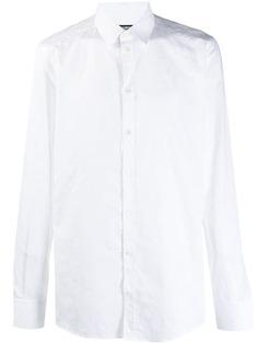 Dolce & Gabbana рубашка с длинными рукавами