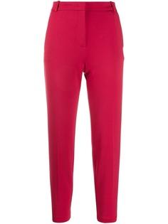 Pinko брюки кроя слим