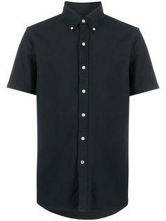 Ralph Lauren рубашка с короткими рукавами