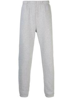 Les Tien зауженные спортивные брюки