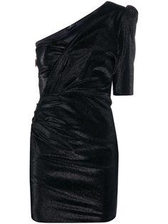 Elisabetta Franchi коктейльное платье