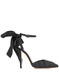 Philosophy Di Lorenzo Serafini туфли-лодочки с заостренным носком