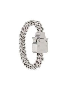 1017 ALYX 9SM цепочный браслет
