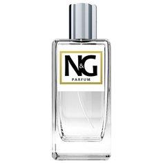 Парфюмерная вода N&G Parfum 134