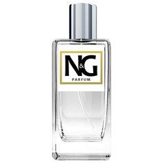 Парфюмерная вода N&G Parfum 94