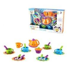 Набор посуды Sunmir Toys