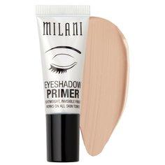 Milani Праймер для теней