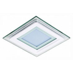 Встраиваемый светильник Acri LED 212040 Lightstar