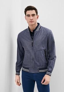 Купить мужские куртки Daniel Hechter в интернет-магазине Lookbuck