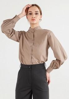 Рубашка Remix