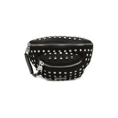 Поясная сумка Versace Jeans Couture