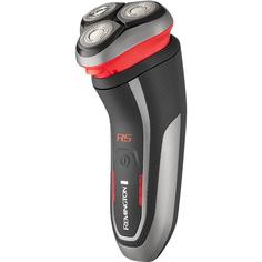 Электробритва Remington R5000
