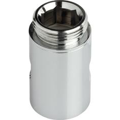 Фильтр для смягчения воды Electrolux Neocal E6WMA101