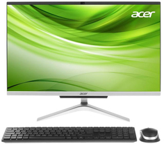 "Моноблок Acer Aspire C24-960 23.8"" (DQ.BD6ER.007)"