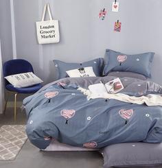 Комплект постельного белья Tango 2- спальный