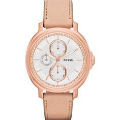 Наручные часы женские Fossil ES3358