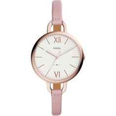 Наручные часы женские Fossil ES4356