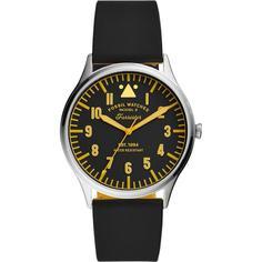 Наручные часы мужские Fossil FS5615