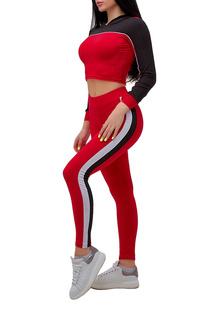Спортивный костюм для фитнеса MTFORCE