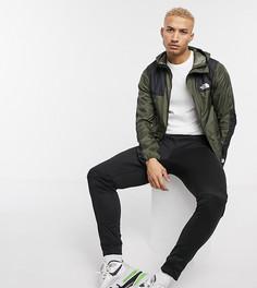 Куртка цвета хаки The North Face эксклюзивно для ASOS-Зеленый