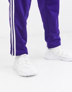 Кроссовки adidas LXCON Adiprene-Белый