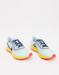 Кроссовки для бега по пересеченной местности Nike Running Pegasus 36-Мульти