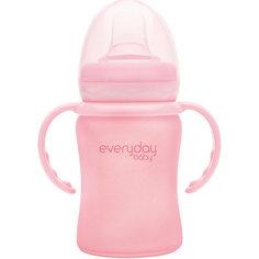 Бутылочка-поильник EveryDay Baby, 150 мл